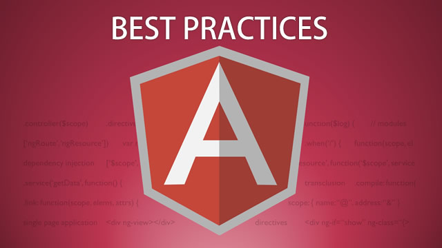 Why should you use AngularJS. And why not