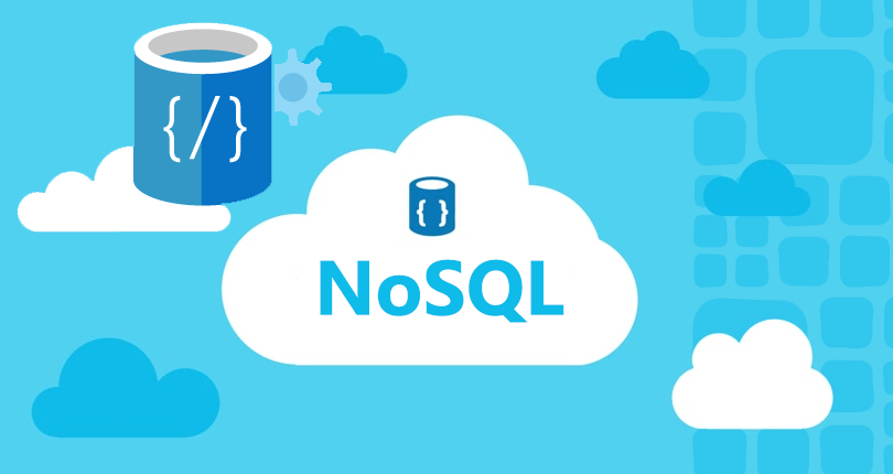 NoSQL database: about quality attributes. Understanding first before choosing
