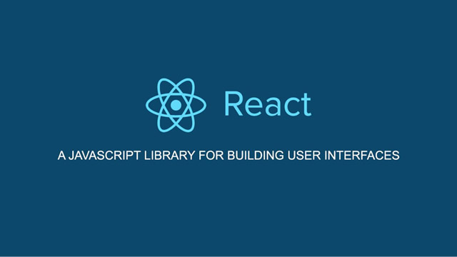 What ReactJS is and how it works