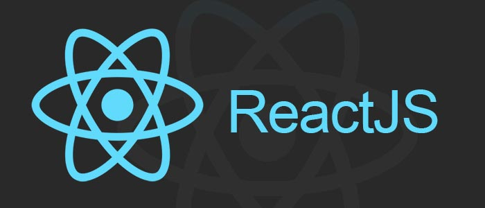 What is so special about React ?