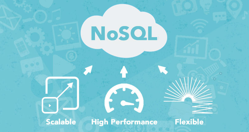 The ultimate NoSQL comparison (Beyond MongoDB and CrunchDB)