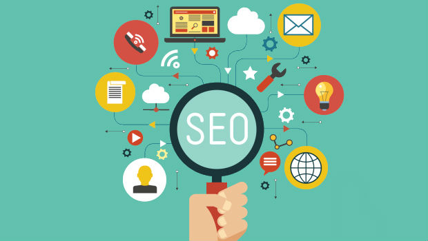 Learn the reason why investing in SEO can be your best option