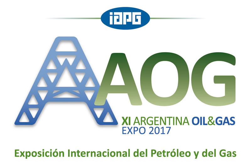 Argentina Oil & Gas Expo 2017